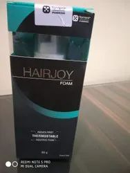 Hair joy Foam