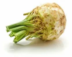 PVT Celery Root, Packaging Type: Packet, Packaging Size: 200g