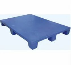PRP-9242 Roto Molded Plastic Pallet