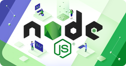 Dynamic Node JS & Mongo db, Call Support