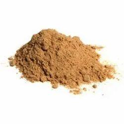 Sour Amchur Powder, Packaging Type: Plastic Bag, Packaging Size: 25 Kg