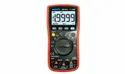 Digital Multimeter SM7024A