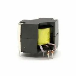 One Phase LED Driver Transformer
