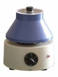 CENTRIFUGE MACHINE 8 TUBE