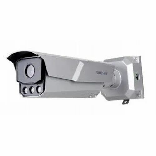 Hikvision iDS-TCM203-A ANPR Bullet Camera, for Outdoor Use