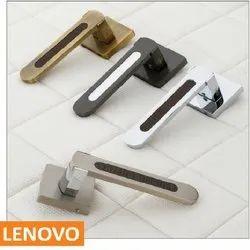 Lenovo Brass Mortise Handle