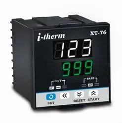 XT-76 Digital Timer