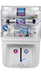 Aquafresh White Eureka Forbes Water Purifiers, Capacity: 15L