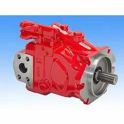 K3VLS Kawasaki Hydraulic Pumps