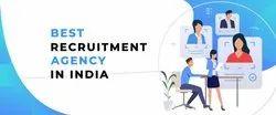 Recruitment Agency Service