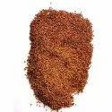 Organic Keppai Finger Millet Seed, Packaging Type: Pp Bag, Packaging Size: 25 Kg