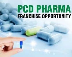 PCD Pharma Franchisee in Allahabad