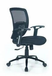 Storm Workstation Revolving Chair