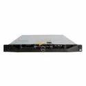 Intel Xeon Processor Dell Poweredge R420 Server, Redundant Dual Power Supply