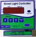 Electronic Timer Switches
