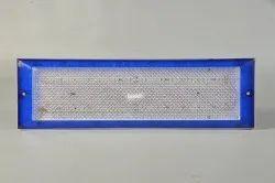 Roof Light Blue Border 7100