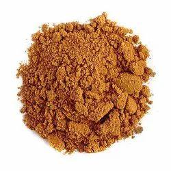 Brown Natural Karumbu Sakkarai, Powder, Packaging Size: 25 Kg