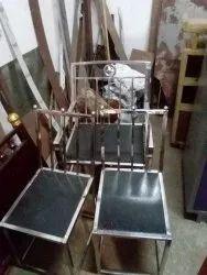 Designer Wooden Furniture