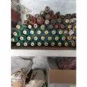 Refilling Co2 Gas Cartridge Refill Service