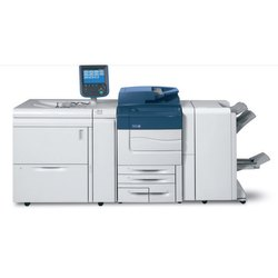 Xerox Color C60 Printer