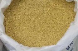 1kg Foxtail Millets, Packaging Size: 1000gm, High Fibre