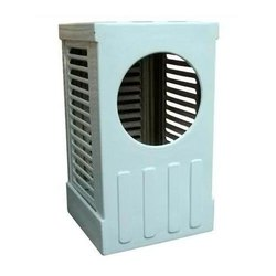 FRP Air Cooler Body