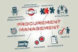 Procurement Consultancy