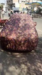 Car Body Covers-heavy Quality-Waterproof