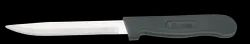 10 Inch Pointed Handle Knife