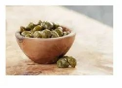 Round Well Watered Caper, For Fruits