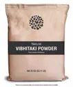 Vibhitaki Powder