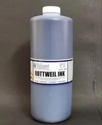 Rottweil Ink 1000 ML