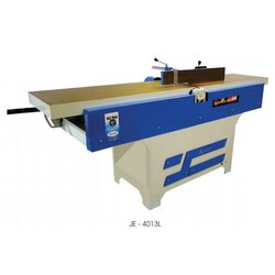 JE-4013L Surface Planers