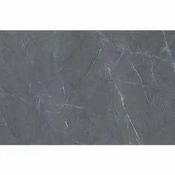 Material: Vitrious Lioli Armani Vitrified Floor Tile, Glossy, 4*4 Feet