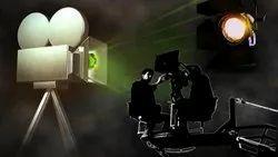 3D Corporate Film Service