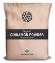 Organic Cinnamon Powder
