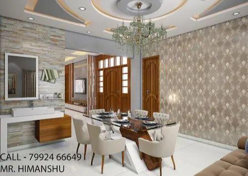 Bedroom Designs Services