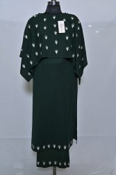 K2 Ladies Kurti With Palazzo