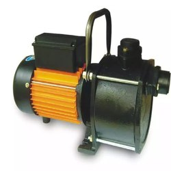 Kirloskar Shallow Well Motor Pump