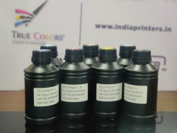 UV Ink for Epson Tx800 Printhead