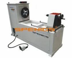 SPENICS 350 Mm. L0511BA