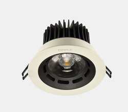 Vivid LED Spot Light