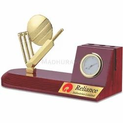 A Perfect Desktop Gift For Every Cricket Lover - Promotional Corporate Gift