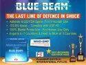 Methylene Blue Injection USP 10 mg/ml