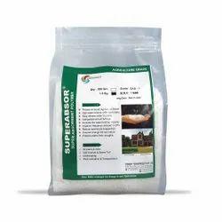 Sodium Polyacrylate -Agriculture Grade, Purity: 99