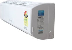 Voltas 1.5 Ton 3 Star Inverter Split AC (Adjustable)