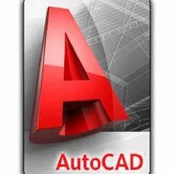 AutoCAD Designing