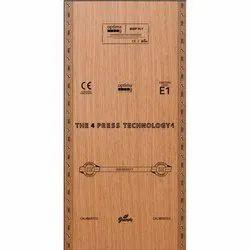 Greenply Gurjan Optima G Club BWP Plywood, Thickness: 16 Mm, Size: 4.x 7feet