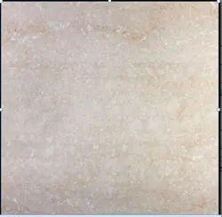 Bottochino Crema Marble