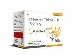 Atenheal 100